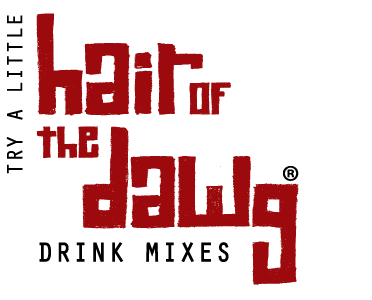 Hair of the Dawg logo